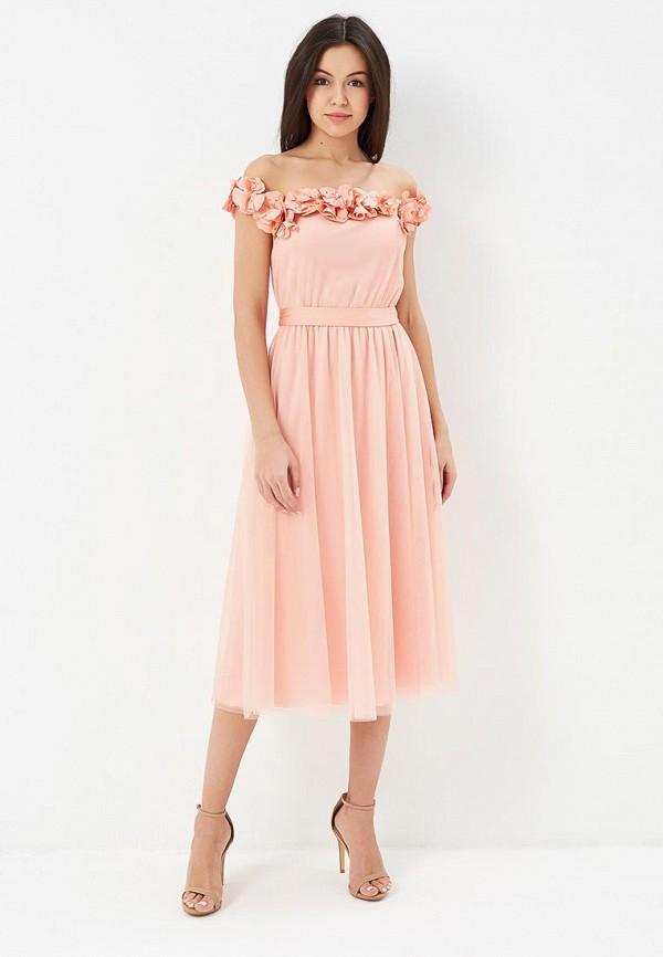 Платье Seam Seam SE042EWATDJ7 платье seam seam mp002xw18uhz