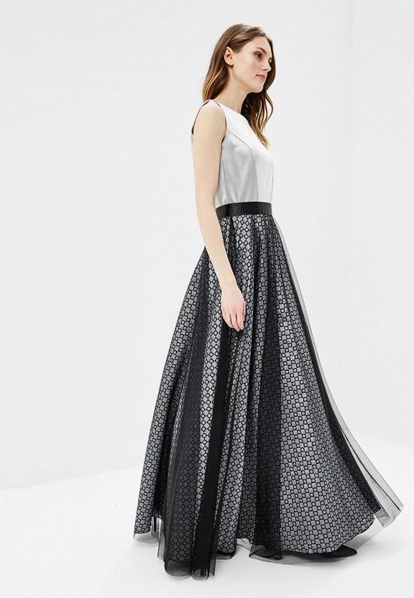 Платье Seam Seam SE042EWATDJ8 платье seam seam mp002xw18uhz