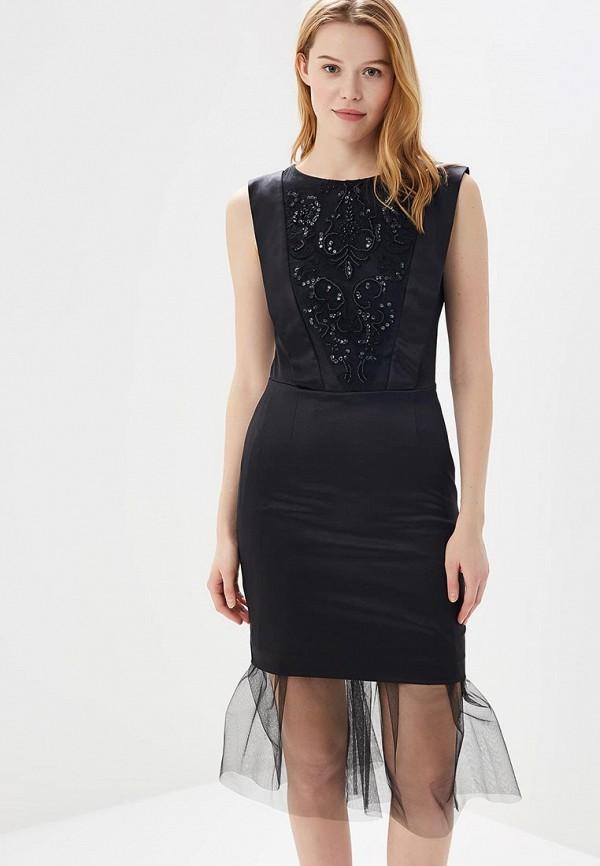Платье Seam Seam SE042EWATDK0 платье seam seam mp002xw18uic