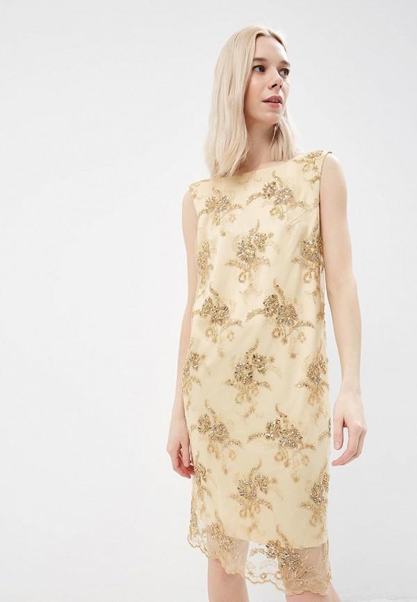 Платье Seam Seam SE042EWATDK1 платье seam seam mp002xw18uic