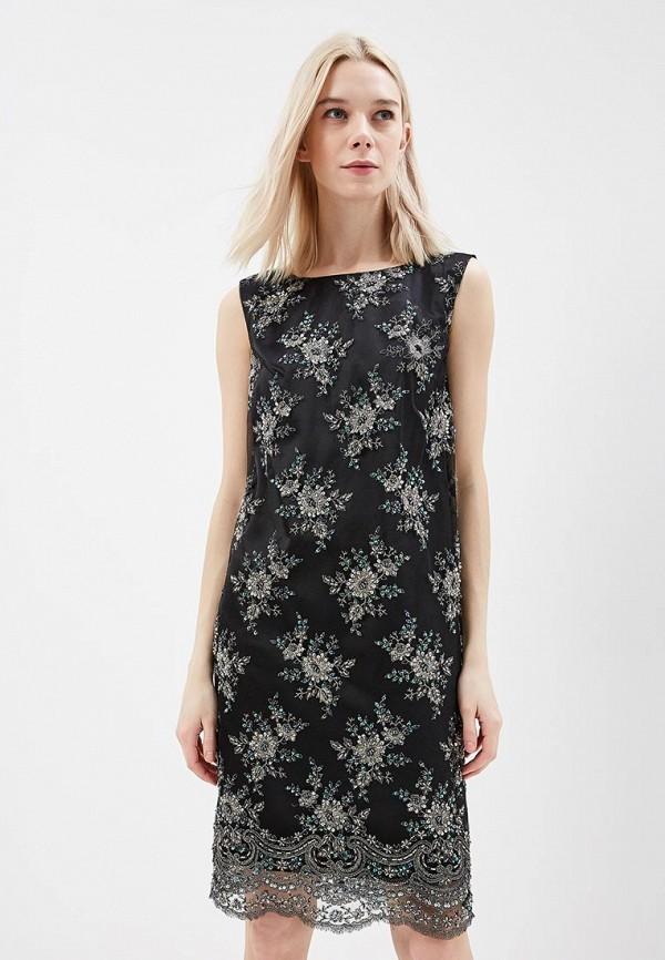 Платье Seam Seam SE042EWATDK2 платье seam seam mp002xw18uhz