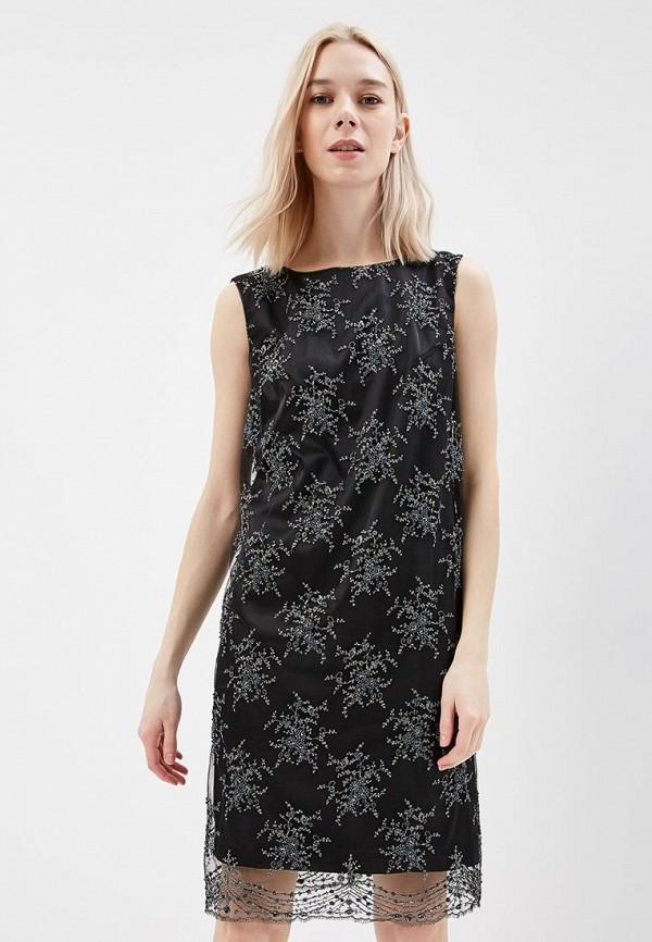 Платье Seam Seam SE042EWATDK3