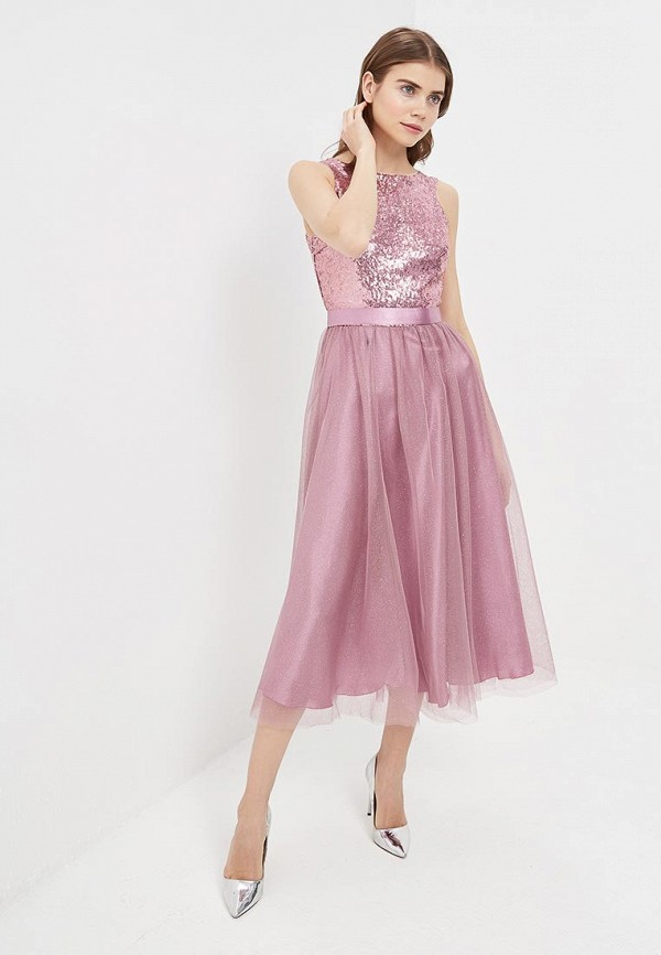 Платье Seam Seam SE042EWATDK4 платье seam цвет черный 4390 901 размер xs 42