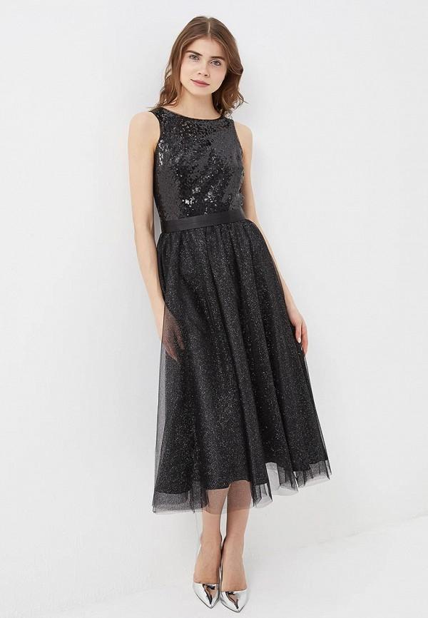 Платье Seam Seam SE042EWATDK5 платье seam seam mp002xw18uhz
