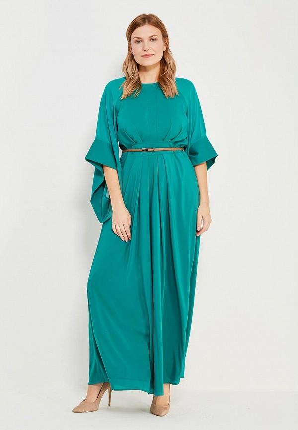 Платье Seam Seam SE042EWZOV29 платье seam seam se042ewzov29