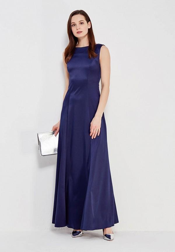 Платье Seam Seam SE042EWZOV35 платье seam seam se042ewatdi3