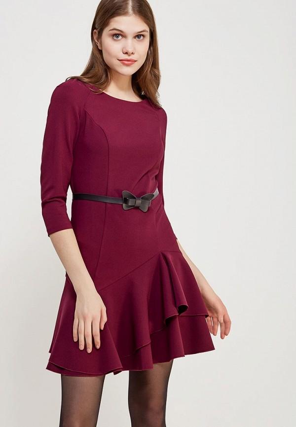 Платье Seam Seam SE042EWZOV56 платье seam seam mp002xw18uhj