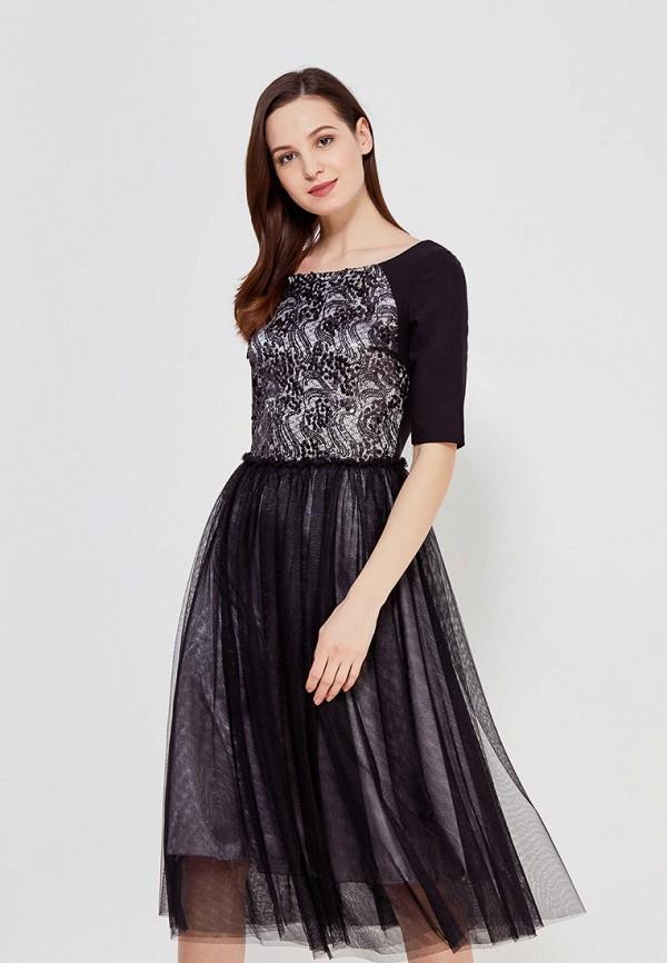 Платье Seam Seam SE042EWZOV64 платье seam seam mp002xw18uic