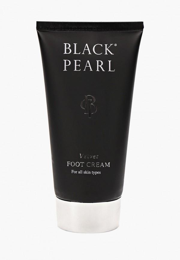 Крем для ног Sea of Spa Sea of Spa SE047LWFNXC0 крем sea of spa multi intensive foot cream