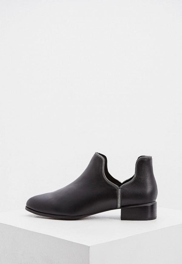 Ботинки Senso