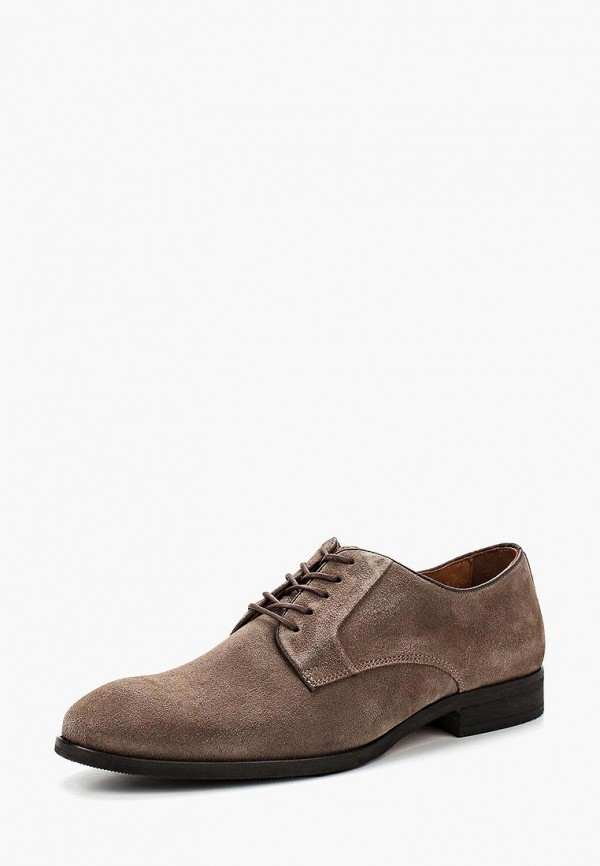 Туфли Selected Homme Selected Homme SE392AMAFUF7