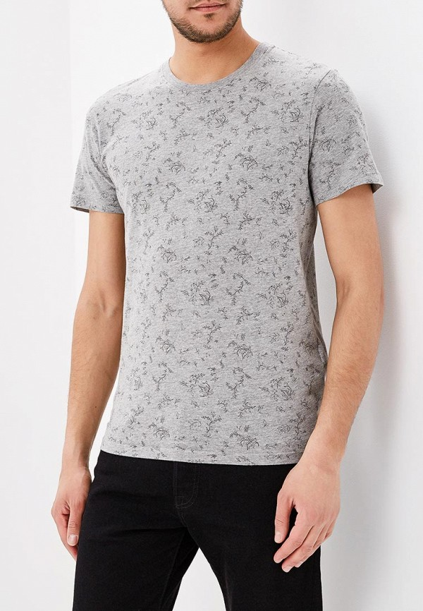 Футболка Selected Homme Selected Homme SE392EMAFUI1 футболка selected homme selected homme se392emafuh0