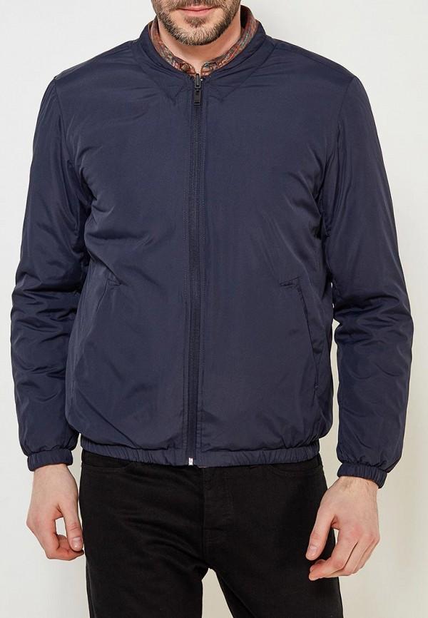 Купить Куртка утепленная Selected Homme, se392emafuj5, разноцветный, Весна-лето 2018