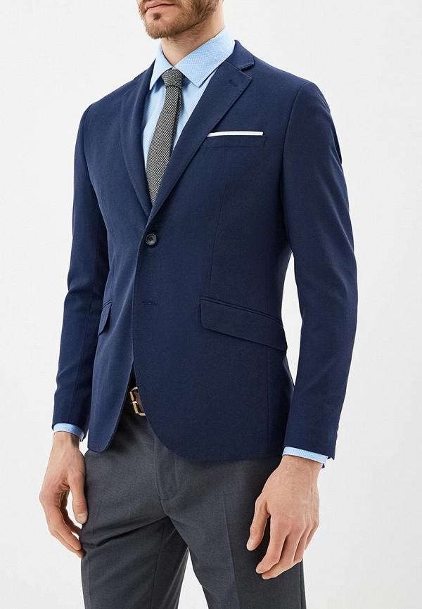 Пиджак Selected Homme Selected Homme SE392EMAFUL1 пиджак костюм selected 415208002124 415208002 124
