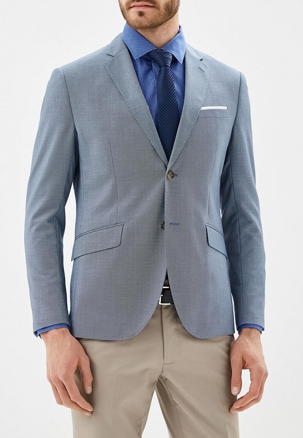 Пиджак Selected Homme Selected Homme SE392EMAFUL2