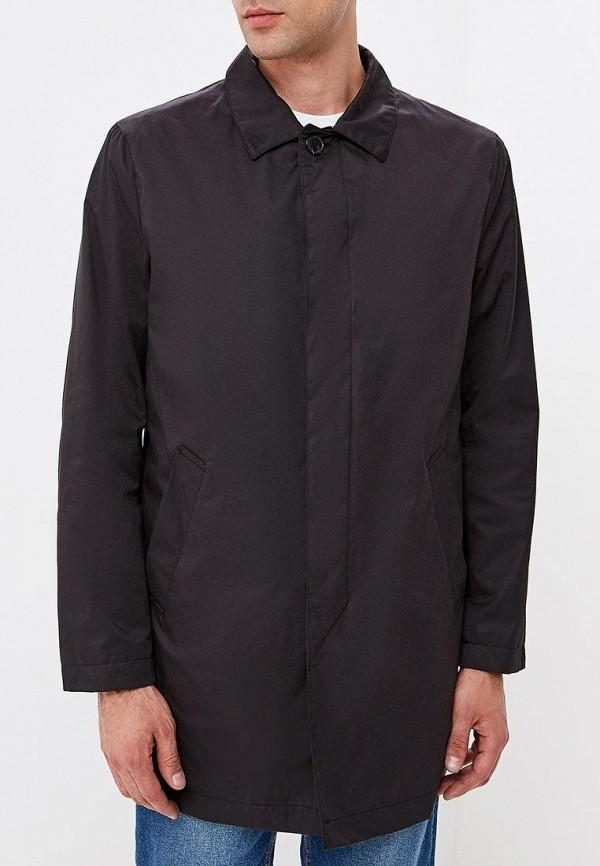 Куртка утепленная Selected Homme Selected Homme SE392EMBKNY0 selected homme куртка