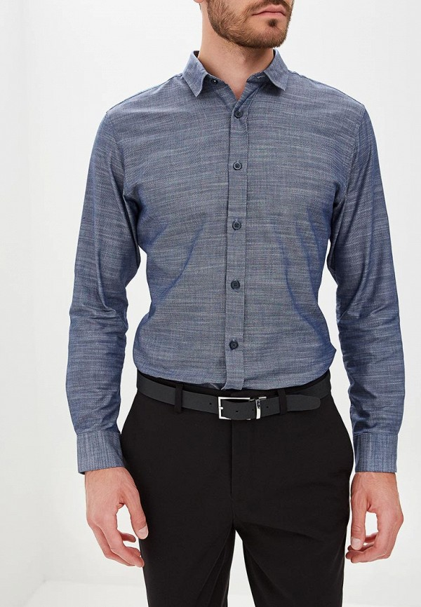 Рубашка Selected Homme Selected Homme SE392EMBKNZ9 поло selected homme selected homme se392emzbh40