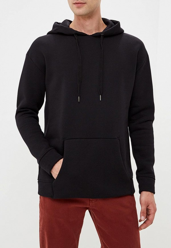 Худи Selected Homme Selected Homme SE392EMBKOA5 поло selected homme selected homme se392emzbh40