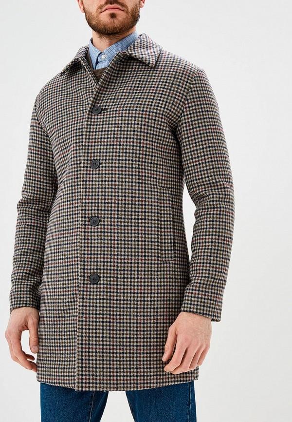 Пальто Selected Homme Selected Homme SE392EMBKOA8 все цены