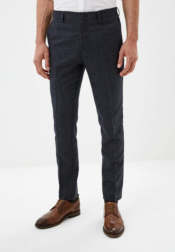 Брюки Selected Homme Selected Homme SE392EMBKOB6 поло selected homme selected homme se392emzbh40