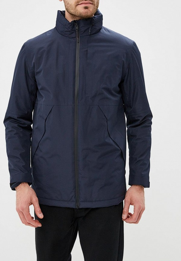 Куртка Selected Homme Selected Homme SE392EMBXUY6 selected homme куртка
