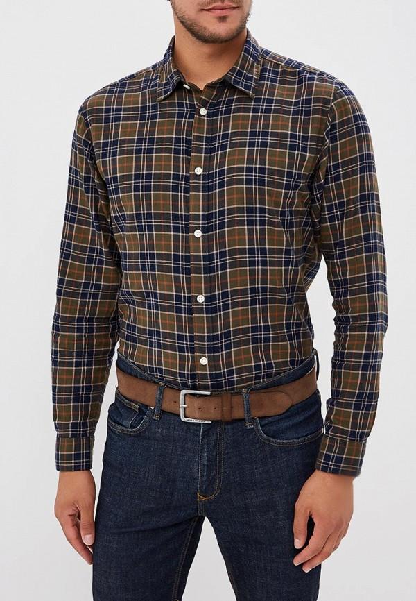 Рубашка Selected Homme Selected Homme SE392EMBXUZ3 цена 2017