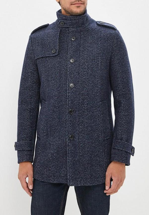Пальто Selected Homme Selected Homme SE392EMBXVA5 все цены