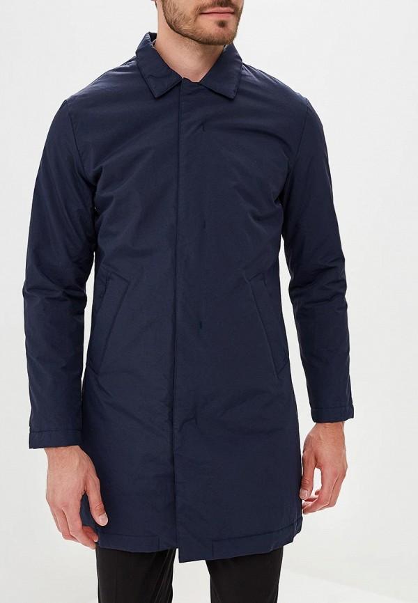 Куртка утепленная Selected Homme Selected Homme SE392EMBXVB4 selected homme куртка