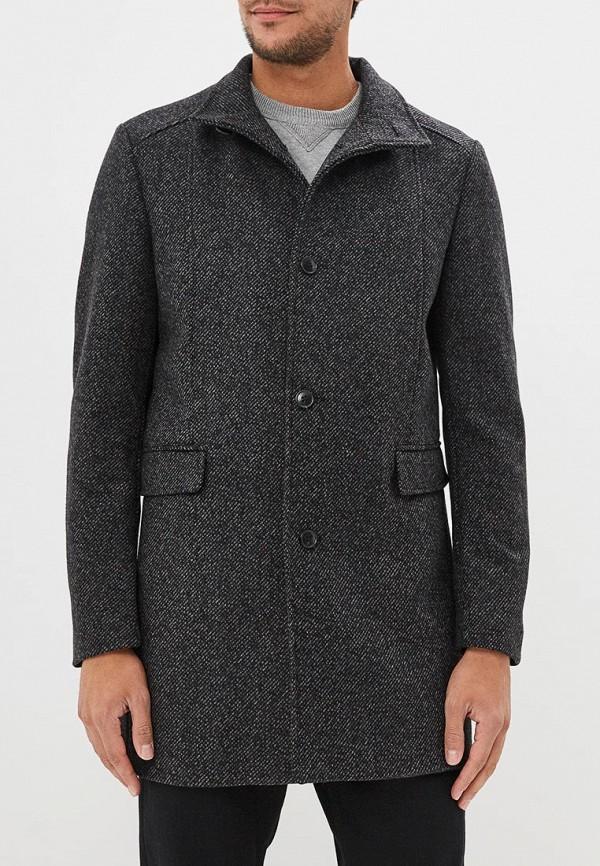 Пальто Selected Homme Selected Homme SE392EMBXVD8 все цены