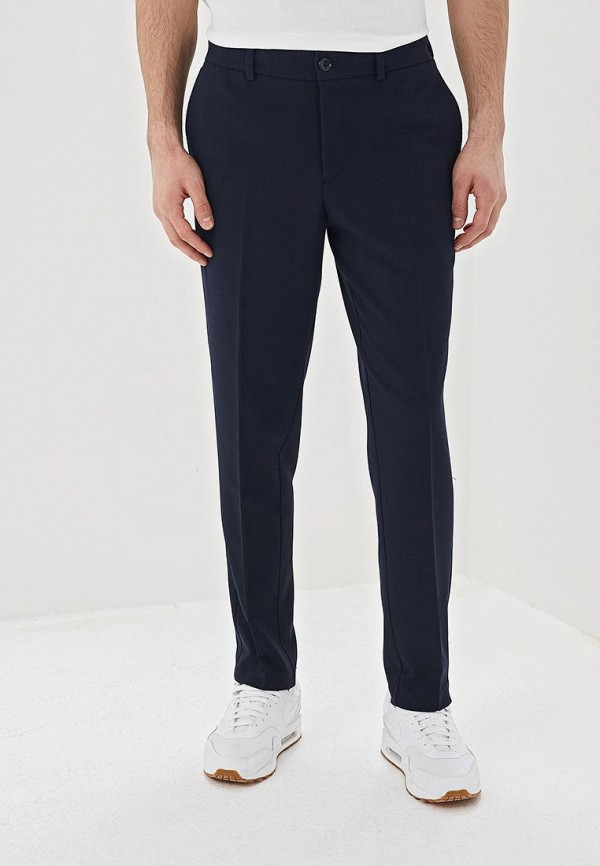 Брюки Selected Homme Selected Homme SE392EMDJVO7 selected брюки