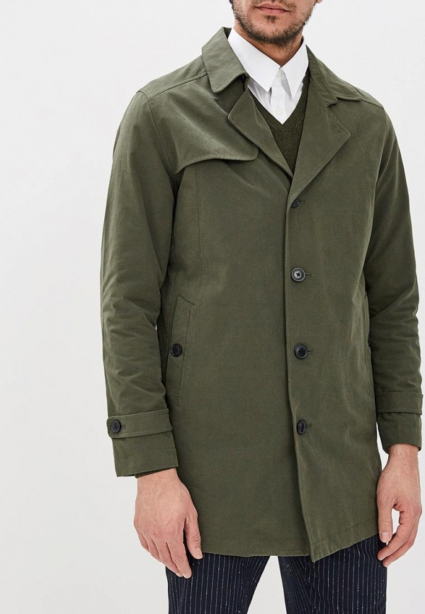 Плащ Selected Homme Selected Homme SE392EMDJVP9 selected selected sld16050603