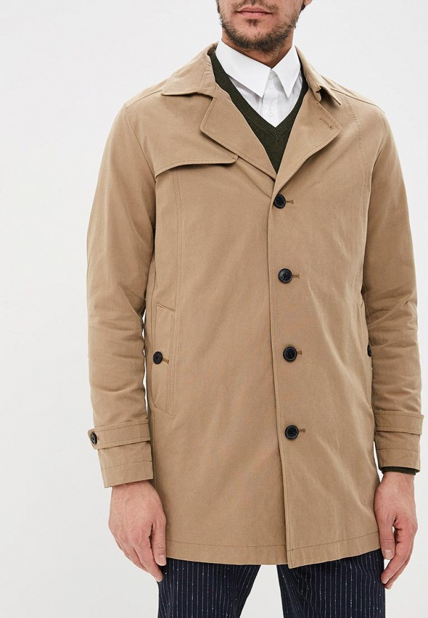 Плащ Selected Homme Selected Homme SE392EMDJVQ0 selected selected sld16050603