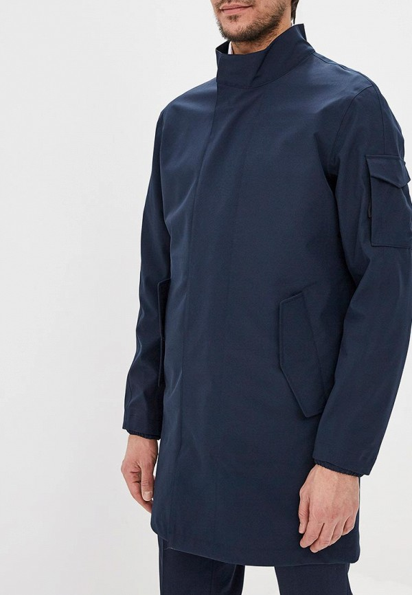 Плащ Selected Homme Selected Homme SE392EMDJVQ1 selected selected sld16050603