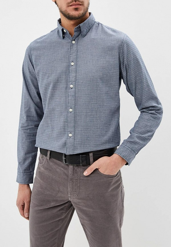 Рубашка Selected Homme Selected Homme SE392EMDJVQ7
