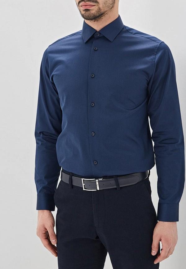 Рубашка Selected Homme Selected Homme SE392EMDJVR6