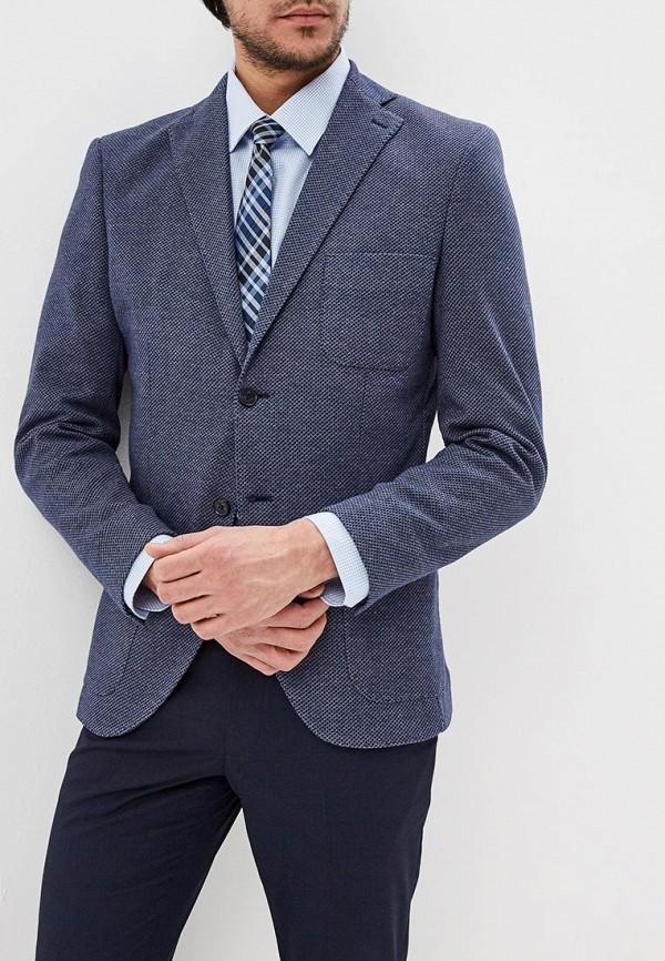 Пиджак Selected Homme Selected Homme SE392EMDJVS0 пиджак костюм selected 41515z001030 41515z001