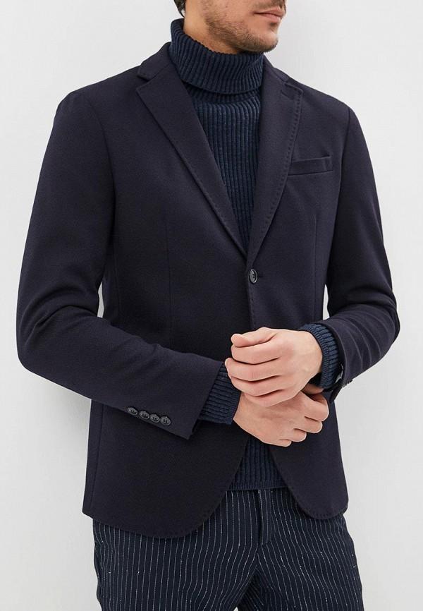 Пиджак Selected Homme Selected Homme SE392EMDJVS1 пиджак костюм selected 41515z001030 41515z001