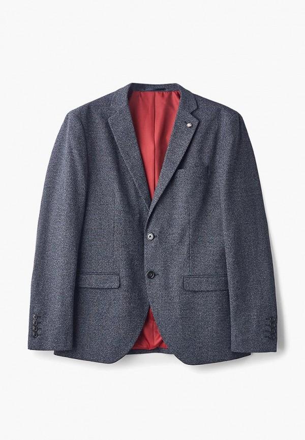 Пиджак Selected Homme Selected Homme SE392EMDJVS2 пиджак костюм selected 41515z001030 41515z001