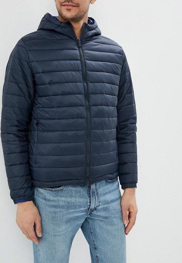 Куртка утепленная Selected Homme Selected Homme SE392EMEDVN9 цена