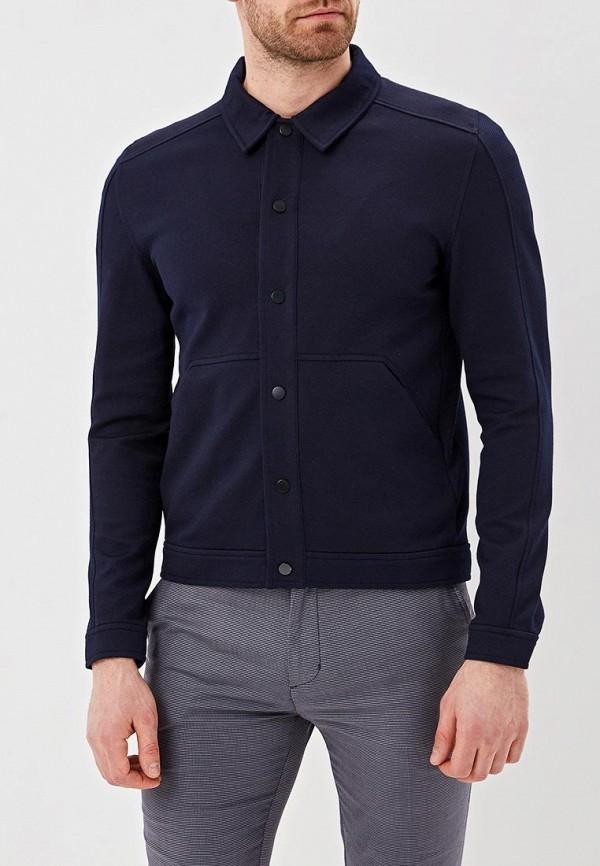 Куртка Selected Homme Selected Homme SE392EMEDVP2 недорго, оригинальная цена