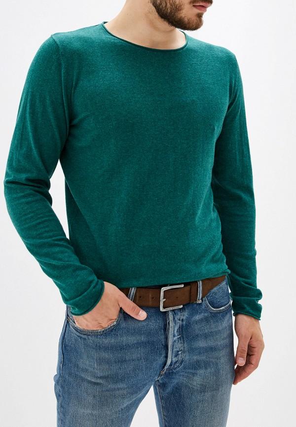 Джемпер Selected Homme Selected Homme SE392EMFKVB9 цены онлайн