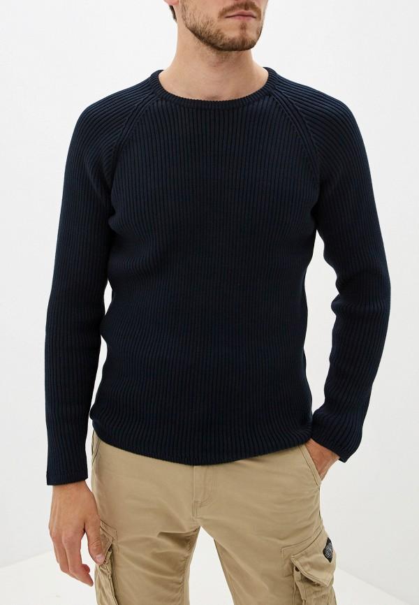 Джемпер Selected Homme Selected Homme SE392EMFKVP6 цены онлайн