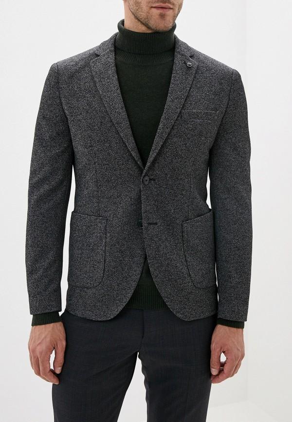 Пиджак Selected Homme Selected Homme SE392EMFKVT4 пиджак костюм selected 415272001 sh