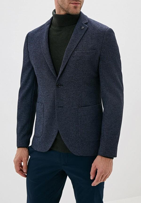 Пиджак Selected Homme Selected Homme SE392EMFKVT5 пиджак костюм selected 415272001 sh