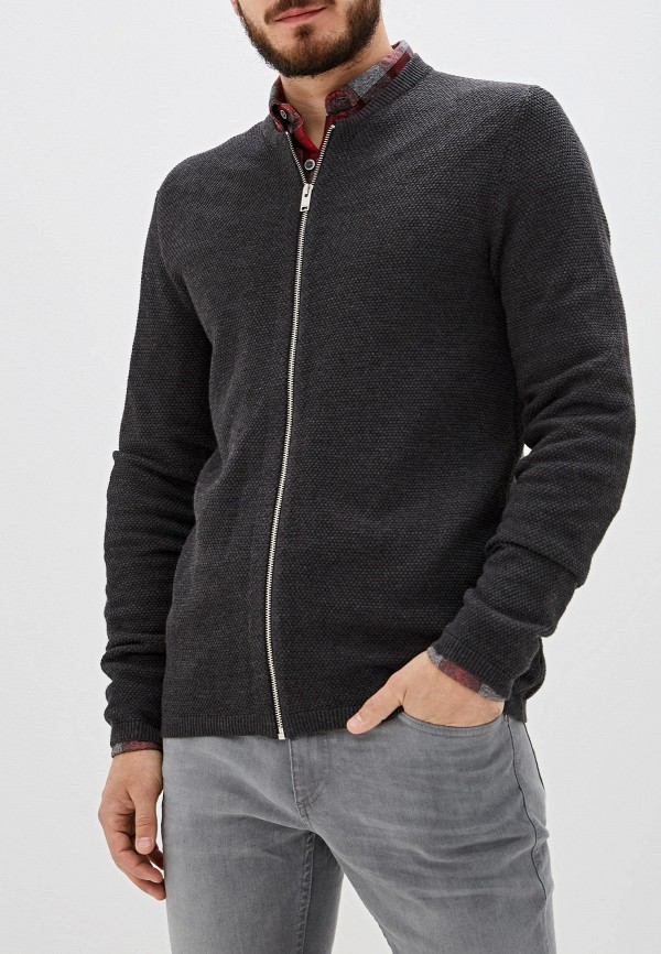 Кардиган Selected Homme Selected Homme SE392EMFKVT8