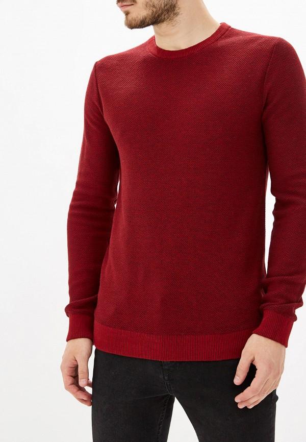 Джемпер Selected Homme Selected Homme SE392EMFKVU0 цены онлайн