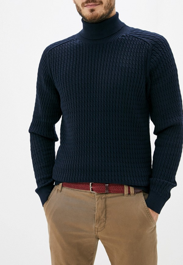 Водолазка Selected Homme Selected Homme SE392EMFKVW4
