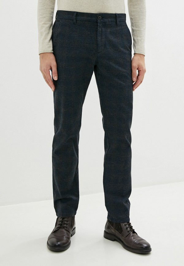 Брюки Selected Homme Selected Homme SE392EMHJCS6