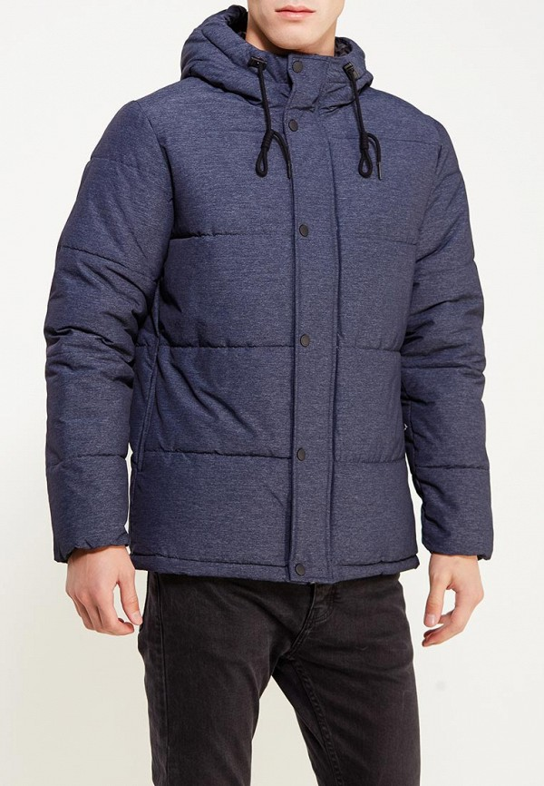 Куртка утепленная Selected Homme Selected Homme SE392EMUHR18 selected homme куртка