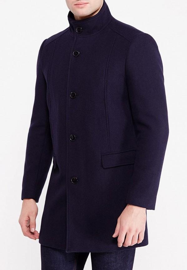 Пальто Selected Homme Selected Homme SE392EMUHU65 все цены